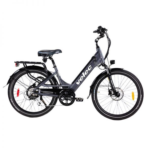 Vélo électrique Vélec r48