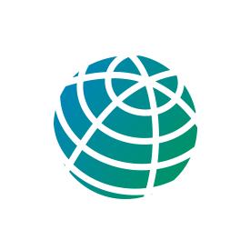 fournisseurs-mondiaux-centre-d-autonomie