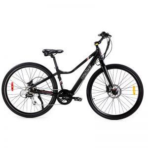 Vélo électrique Vélec CITI