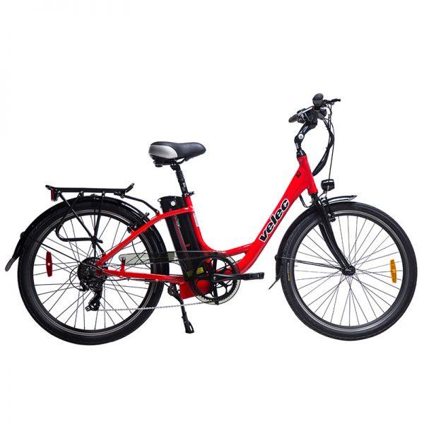 Vélo Vélec A2