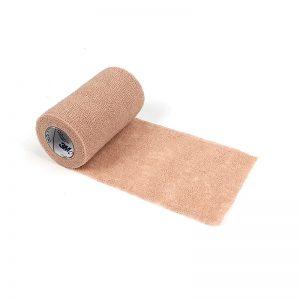 Bandage auto adhésif
