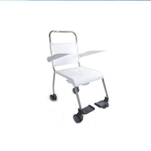 Chaise d'aisaance MEDPRO defense