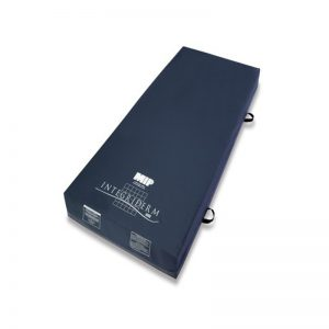 Matelas M.I.P. Integriderm MP9000VBR