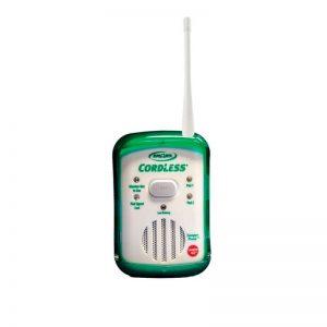 Moniteur TL-2100GUR sans fil avec remise en fonction automatique