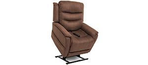 autonomie-au-quotidient-fauteuil-auto-soulevant-vivalift