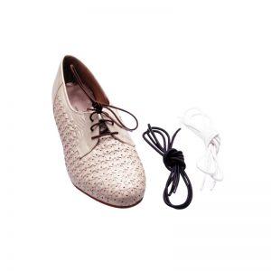 lacets élastiques